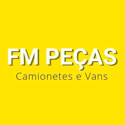 FM Peças